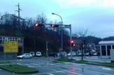 Novi Grad semafori