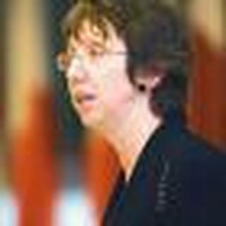 Catherine Ashton: Nie chcę nikomu niczego obiecywać
