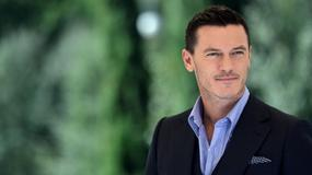 "Luke Evans w obsadzie ""Message from the King""?"