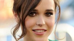 Ellen Page ma nową dziewczynę