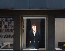 BI: Jacek Santorski: Wizja bez implementacji to halucyjacja