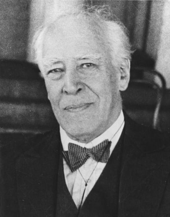 Konstantin Stanislavski