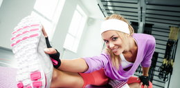 Jak w końcu zacząć ćwiczyć i nie zbankrutować?