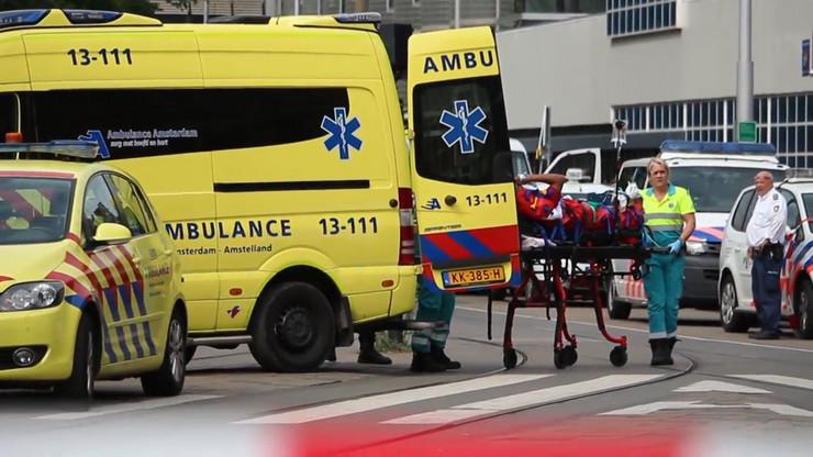 RTD_amsterdam_napad_nozem_vesti_blic_unsafe