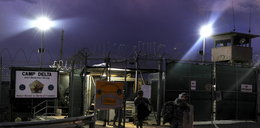 12 najcięższych więzień świata