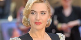 "Boska Kate na premierze ""Titanica 3D"""
