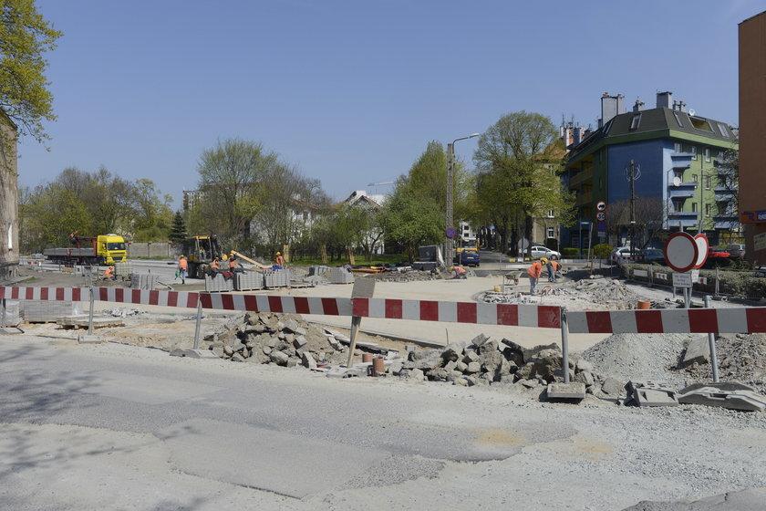 Gorlicka Wrocław