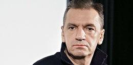 """Pasikowski żali się na oglądalność nowych """"Psów"""""""