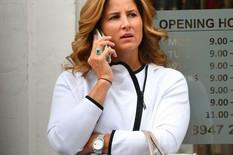 Bila je VERENA ZA SULTANA, optuživali su je da je debela, a ovo je ISTINA o četiri godine starijoj ženi Rodžera Federera