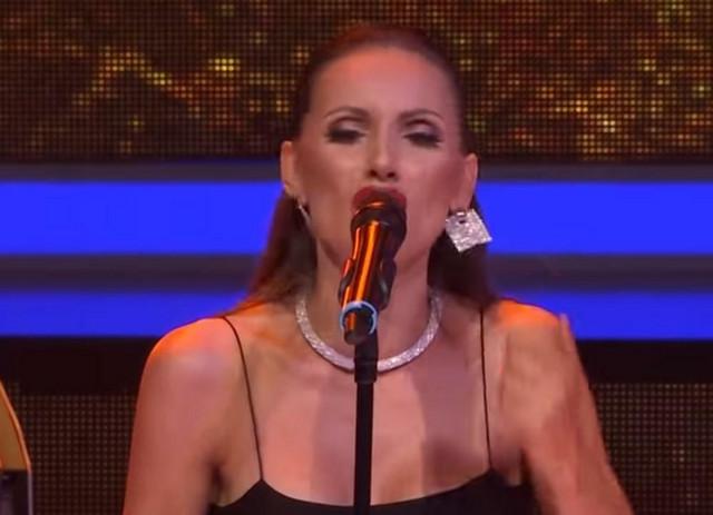 Ana Vlajić
