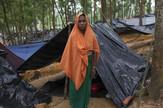 Rohinđa muslimani, mjanmar, burma