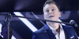 Największy przegrany Eurowizji? Publiczność go wygwizdała