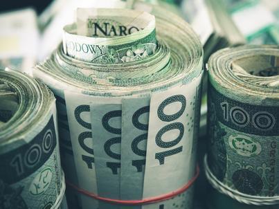 Prokuratorzy zajmują nie tylko pieniądze przestępców