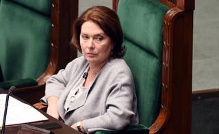 Małgorzata Kidawa Błońska: Polska nie powinna bać się uchodźców