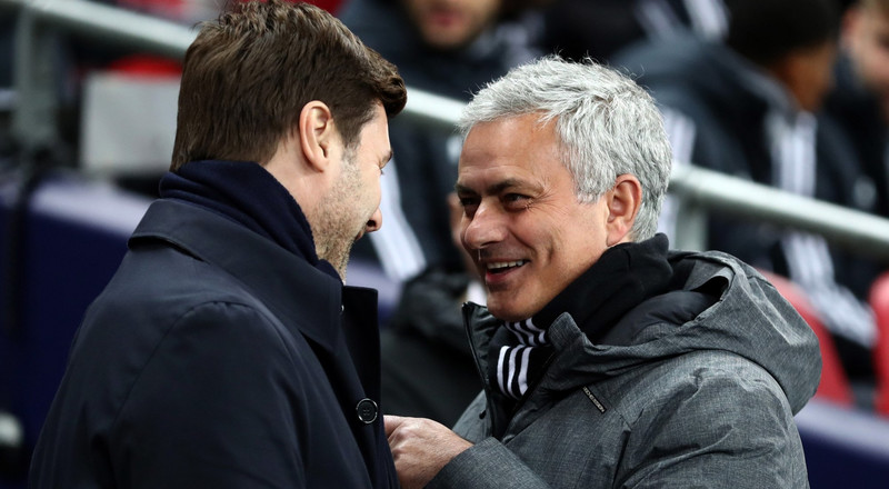 Jose Mourinho has been appointed the new manager of Tottenham Hotspur just 11 hours after Mauricio Pochettino was fired