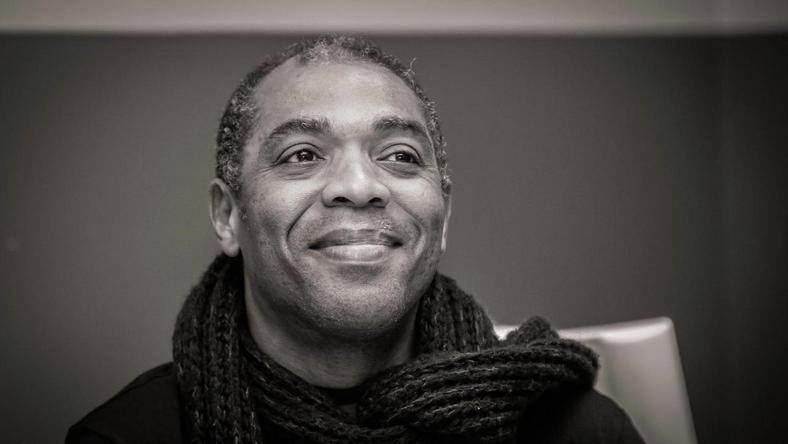 Image result for Things to know about Femi Kuti
