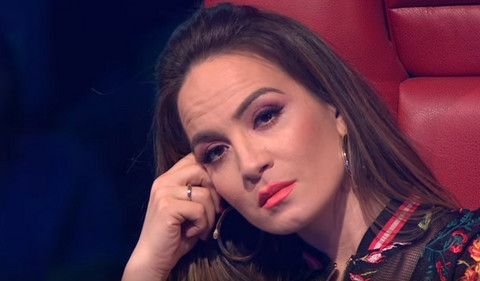 Objavljena informacija da je Jelena Tomašević opljačkana, sada se oglasila pevačica i EVO ŠTA SE ZAPRAVO DESILO!