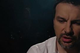 """PRETUKLA GA ŽENA Pevač otkrio detalje nasilja pa pričao:""""Ubila me je kao vola u kupusu"""""""