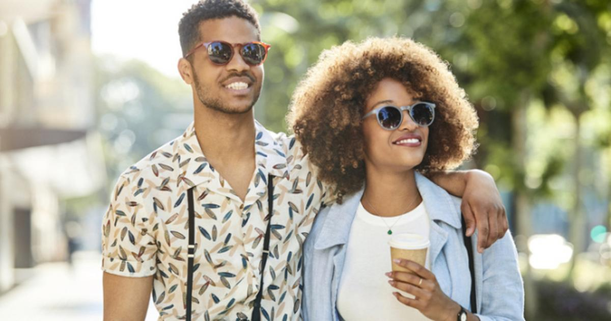 Why you need an open mind for a happy, longlasting relationship