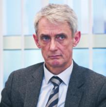 Michał Laskowski sędzia Sądu Najwyższego