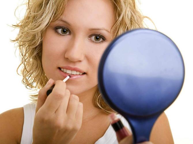 9 najvećih kozmetičkih promašaja