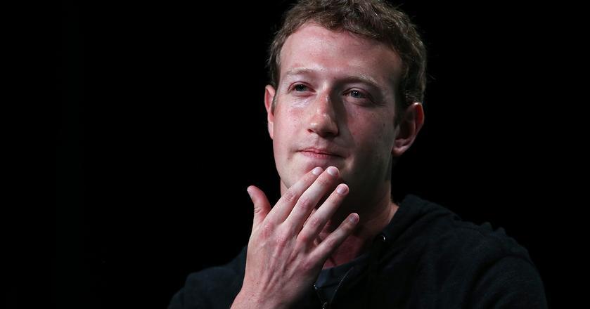 Facebook w 2017 r. i na początku 2018 informował o kilku znaczących zmianach