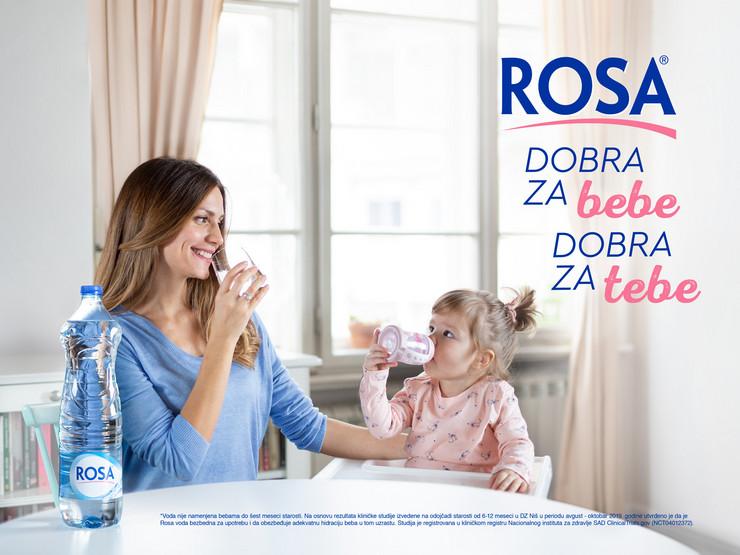 Rosa-KV HOR
