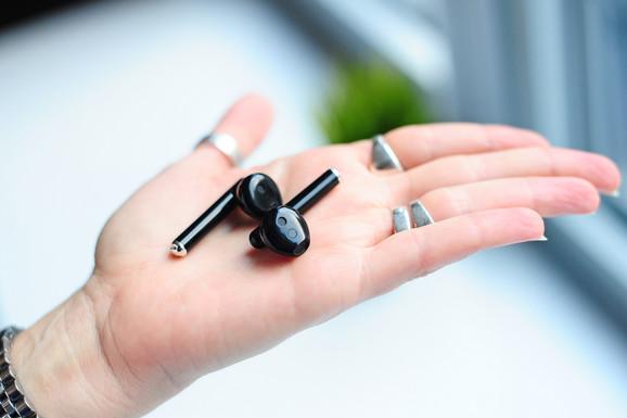 Android vest Da li su ovo slušalice koje su Android korisnici čekali