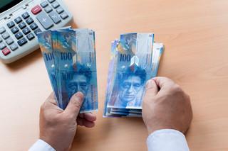 Związek Banków Polskich krytykuje ustawę o frankowiczach