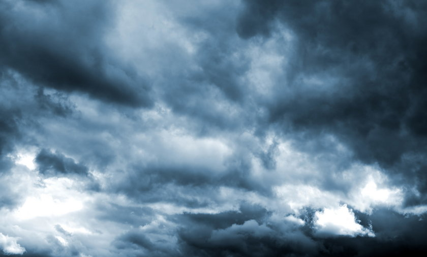 Drastyczna zmiana pogody. Synoptycy nie mają dobrych wieści