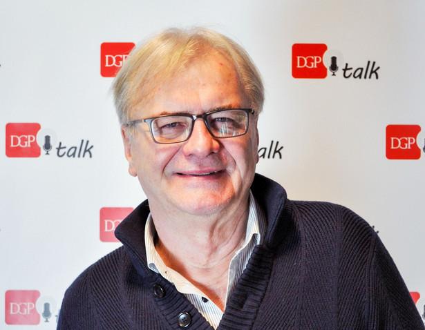 Jacek Bromski, reżyser