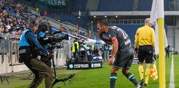 Ekstraklasa wznawia rozgrywki. W Europie chcą oglądać polską ligę