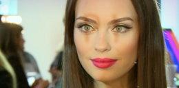 Szczawińska i Malinowska stawiają na ostry makijaż. A ty?