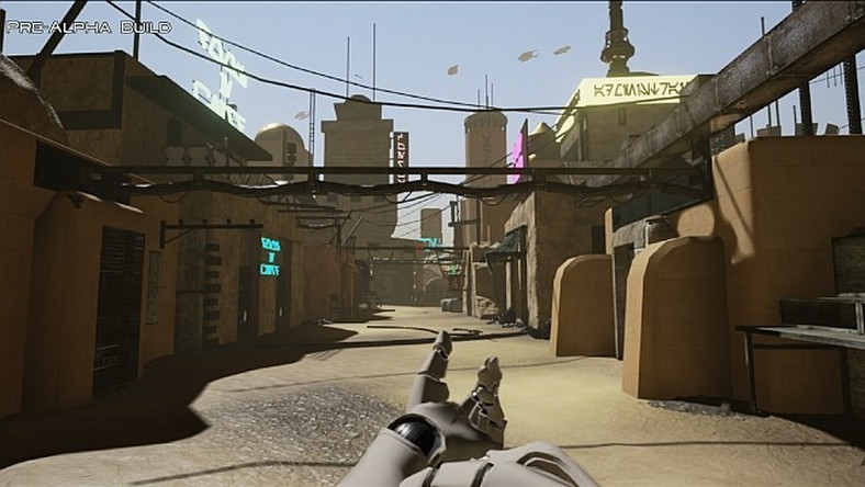 Star Wars: Knights Of The Old Republic - nadciąga remake gry na na Unreal Engine 4
