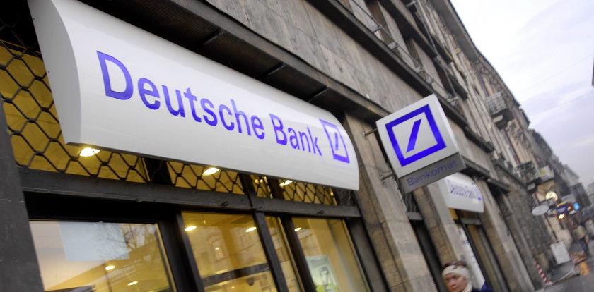 Słynny bank ukarany za to, jak udzielał kredytów hipotecznych!