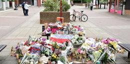 15-letni Brytyjczyk winny zabójstwa Polaka