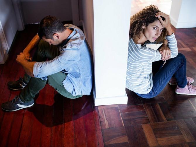 GENERACIJA PODSTANARA: Uradio joj je nešto NAJGORE, ali morala je da ostane sa njim u stanu, jer su platili ZAKUP UNAPRED. Poznato?