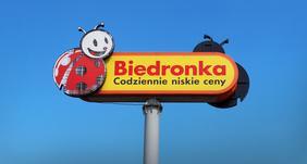 sympatia moja poczta Białystok