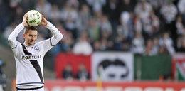 Artur Jędrzejczyk: Będziemy grać jeszcze lepiej