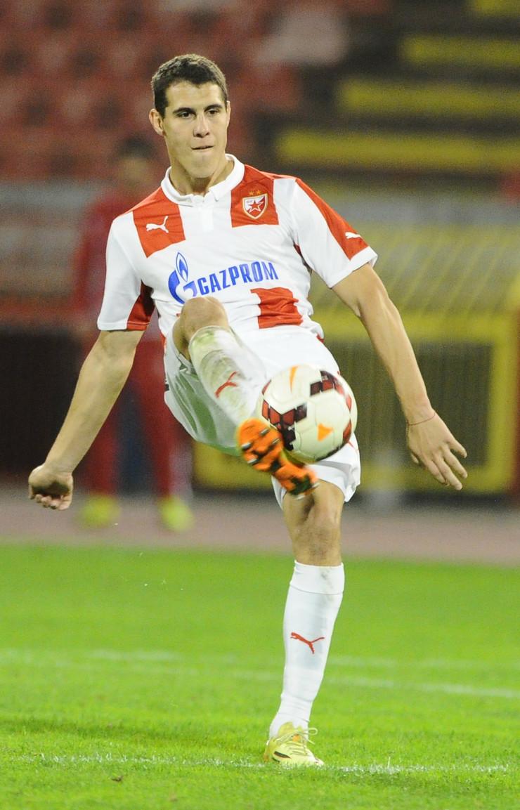 532601_fudbal-zvezda-vozdovac041014ras-foto-aleksandar-dimitrijevic--62