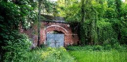 Wojsko sprzedaje fort Bronowice za ponad 27 mln zł