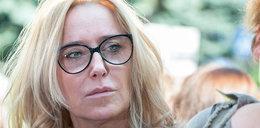 Agata Młynarska rozpaczliwie szukała leku. Błyskawiczna reakcja fanów