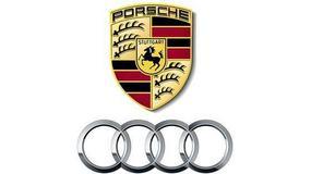 Audi i Porsche na jednej platformie
