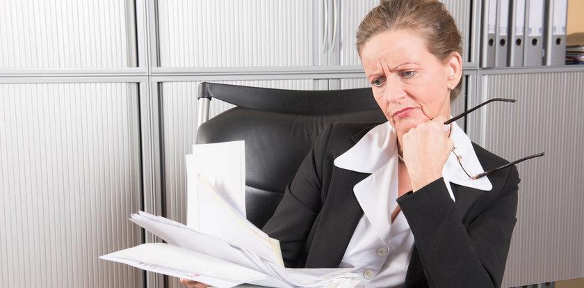 PiS obiecywało zrównanie płac kobiet i mężczyzn. Teraz rząd  torpeduje projekt reformy w tej sprawie