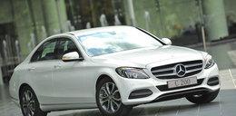 Kogo w Polsce stać na luksusowe samochody