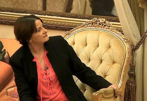 Detektivka koja je radila na slučaju Marjanovića ponovo podigla naciju na noge pričom o PRETNJAMA SMRĆU!