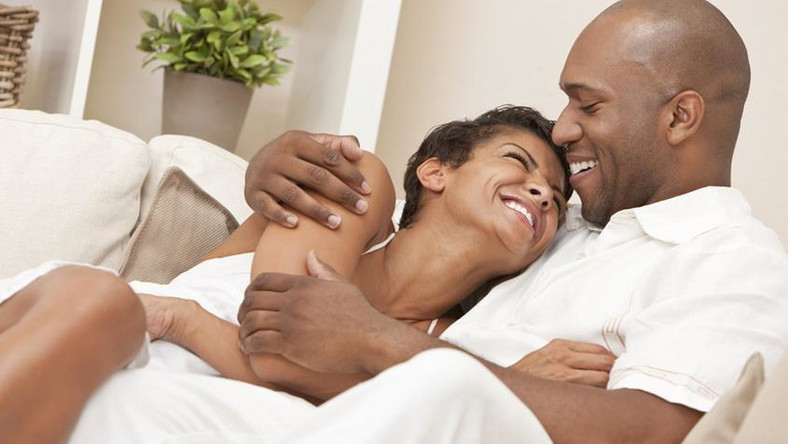 5 ways to make your girlfriend incredibly happy
