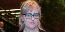 Magdalena Adamowicz przestrzega Polaków. Ktoś chce zarobić na śmierci jej męża