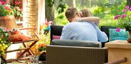 M jak miłość: Przykładny mąż w ramionach kochanki