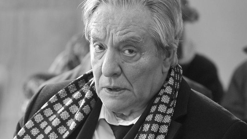 Jerzy Grałek